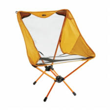 Rei Folding Rocking Chair by Mid Range Gifts U2014 Cleverhiker