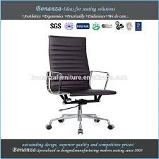 B-2h# Metal Frame High Back Chair In Leather For Office,Hotel Room ... Set Of 4 Ding Chairs Pu Leather Steel Frame High Back Home Buy District Elm Wood And Metal Chair Pair Online Cfs Uk Antique Rusty Industrial Tolix Bar Stool Power Surge Technologies Ltd Fniture Mats Adjustable Nrs Healthcare China Stainless Golden White B8661gy Executive Gun Finish Vintage Style Stackable Highback Amazoncom Costway April Highback Chair Vestre Mara With Chrome Legs 2 Zuri Shop Merax Chic For