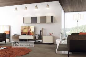 Muebles Salon Mobel Catalogo Merkamueble Cm Ikea Modernos Y