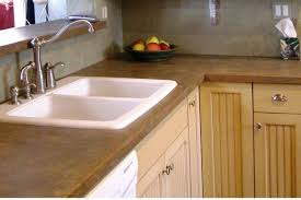 peinturer un comptoir de cuisine déco peinture comptoir cuisine walmart 77 23191540 papier