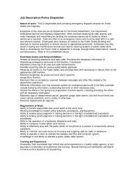 Dispatcher Job Duties - Roho.4senses.co Omadi Pricing Features Reviews Comparison Of Alternatives Getapp Towing Software For Advanced Trucking Dispatch Management Leading Transportation Cover Letter Examples Rources Dispatcher Job Description In Resume Sraddme T Disney About Us Dispatcher Job Duties Roho4nsesco Truck Companies Best Image Kusaboshicom Regional Tank Truck Driving Indian River Transport Yakima Wa Careers In The Industry Five Things You Should Know Before Embarking On