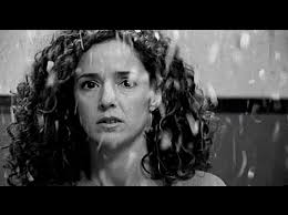 31 best great short films images on pinterest short films film