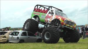 Red Dragon Monster Truck/rides/shows/Exciting - YouTube New Attraction Coming To This Years Festival Got 1 Million Spend This Limousine Monster Truck Might Be For You 2018 Jam Series 68 Hot Wheels 50th Family Fun Ozaukee County Fair Saltackorem Ssiafebruary 11 Winter Auto Show Jeeps Ice Sergeant Smash Ride In A Youtube Events Trucks Rmb Fairgrounds Rides Obloy Ranch Truck Rides Staple Of County Fair Local News Circle K Backtoschool Bash Charlotte Gave Some Monster At The Show Weekend Haven