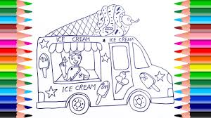 Huge Gift Ice Cream Truck Coloring Page How To Draw For Kids Pages ... How To Draw A Pickup Truck Step 1 Cakepinscom Projects Scania Truck By Roxycloud On Deviantart Youtube A Simple Art For Kids Fire For Hub Drawing At Getdrawingscom Free Personal Use To Easy Incredible Learn Cars Coloring Pages Image By With Moving