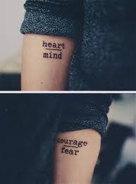 Image Result For Small Tattoos Men On Hand