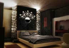deco chambre chic chambre à coucher deco chambre coucher lit interessant 20 idées