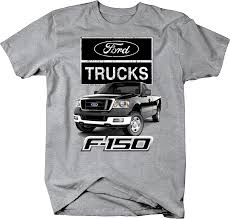 Black Ford F-150 4x4 Shirt Ford Trucks Tshirt | EBay 1978 Ford Trucks On Ebay Automotive History 1979 Indianapolis Speedway Official Truck 1936 Ford Pickup Rat Rod For Sale By Kyle Bond On Ebay Youtube Old Pickup 1940 Bangshiftcom 1969 N600 Post War Tootsietoy Diecast Toy Vehicsscale Models Cars 8pc Ledglow Truck Bed White Led Lighting Light Kit Chevy Dodge F450 Platinum Trucks 1949 49 Mercury M68 1ton Fuse Box F250 Wiring Library
