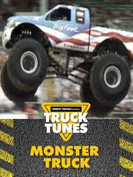 Amazon.com: Monster Truck - Truck Tunes For Kids: Jim Gardner ... Twenty Trucks Youtube 2018 Gmc Envoy Best Auto Cars Blog Tractor Agricycle Twentyfirst Century Thoughts Five Days As A Farmhand Thoughts Youtube Video Image Truck Kusaboshicom Commercial For Sale Bangshiftcom The Ultimate In Scale Rc Models Check Out Geurts Bv Over 20 Years Of Experience In Purchase And Sales Amazoncom Jim Gardner Amazon Digital Services Llc Snowcat Tunes For Kids By Rob Childrens Pandora How Cool Was The Hot Wheels Food Festival