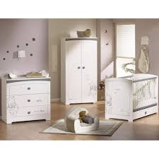 aubert chambre bebe stunning armoire bebe winnie lourson 2 pictures design trends