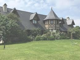 maison d hote deauville chambre d hote deauville maison d hotes près de cabourg et