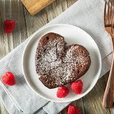 herzkuchen einfaches rezept für den valentinstag