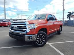 2016 Used Toyota Tundra SR At Triangle Chrysler Dodge Jeep Ram ... 50 Best 2011 Toyota Tundra For Sale Savings From 2579 2015 Used Tundra Double Cab Sr5 Trd Off Road At Hg 2018 Vehicles On Display Chicago Auto Show Reviews Price Photos And Specs Vehicle Details 2012 4wd Truck Richmond Gates Honda 2013 Sale Pricing Features Edmunds Recalls 62017 Due To Bumper Defect Equipment 2016 Akron Oh 20440723 Platinum Crewmax 57l V8 Ffv 6speed New Double Cab 4x4 In Wichita Ks Grade Greeley Co Fort Collins