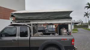 Aluminum Truck Camper Aluminess Roof Rack For The Four Wheel Camper Campers Pin By Barb Lojwaniuk On Camping Trailers Pinterest Custom Alinum Roof Ladder Racks Shells Eagle Cap Truck Special Features Camplite 86 Ultra Lweight Floorplan Livin Lite New And Used Rvs Sale Tradeselletc 2008 F350 64 Diesel Heavily Modified With American Built Sold Directly To You Forum Community 2006 Alp Brochure Rv Literature 2017vinli68truckexteriorcampgroundhome The Best Alinium Ute Canopies Traymate