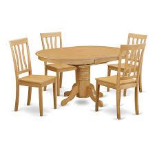 Details About Alcott Hill Paloma 5 Piece Dining Set