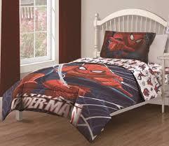 Spiderman Twin Bedding by Best Spiderman Twin Bed U2014 Modern Storage Twin Bed Design