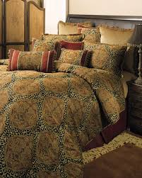 Mossy Oak Crib Bedding by Tangiers Royale By Sherry Kline Beddingsuperstore Com