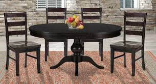 Shop For The Trimble Dining Set At Morris Home