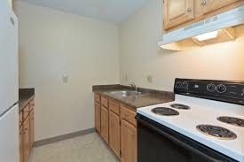 2 Bedroom Apartments Lowell Ma by Market Mill Apartments