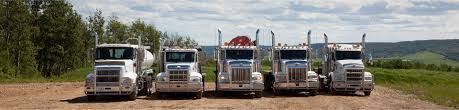 About Our Company | Longhorn Oilfield Services Longhorn Llc Guilty By Association Truck Show Under Way In Joplin Stagetruck Transport For Concerts Shows And Exhibitions Leasebusters Canadas 1 Lease Takeover Pioneers 2016 Ram 1500 Gallery3 Middle East Trucking Stories Dodge Best 2018 Weathetruckipngsfvrsn0 Drivers Operators Peachey 1969 C20 Custom Camper Special Chevrolet Pickups Pinterest Natural Gas Semitrucks Like This Commercial Rental Unit From