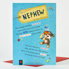 Happy Birthday Wishes For A Man Quotes Happy Birthday For Boyfriend