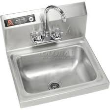 Corner Mop Sink Revit by Commercial Hand Sinks U0026 Wash Fountains From Elkay Bradley And More