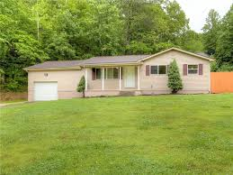 4 Bedroom Houses For Rent In Huntington Wv by Barboursville Wv Homes For Sale