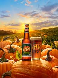 Post Road Pumpkin Ale Nutritional Info by 11 Pumpkin Ales To Give Thanks For This Thanksgiving