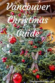 Christmas Tree Shop North Conway by Best 25 Christmas In America Ideas On Pinterest New York