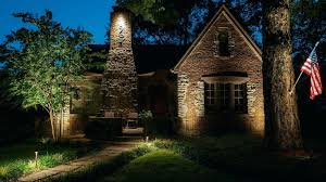 exterior wall wash lighting outdoor perspectives washing