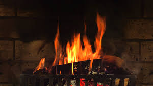 Best solutions Fireplace for Your Home Hour Long Videos