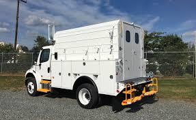 Adkins Truck Equipment Company