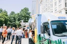 100 Food Trucks Atlanta Truck Fridays