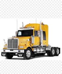 Car Peterbilt Western Star Trucks Freightliner Trucks - Truck Png ... Truck Png Images Free Download Cartoon Icons Free And Downloads Rig Transparent Rigpng Images Pluspng Image Pngpix Old Hd Hdpng Purepng Transparent Cc0 Library Fuel Truckpng Fallout Wiki Fandom Powered By Wikia 28 Collection Of Clipart Png High Quality Cliparts Trucks Chelong Motor 15 Food Truck Png For On Mbtskoudsalg Gun Truckpng Sonic News Network
