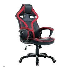 fauteuil bureau but siage bureau baquet bureau bureau siege bureau best of but siege