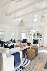 Finding the right area rug – Harmonizing Homes