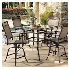 patio perfect patio furniture patio pavers as high patio chairs