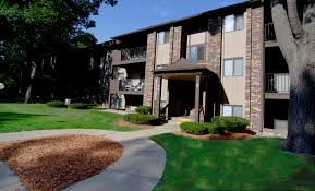 100 Forest House Apartments Lake In Muskegon MI