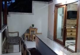 101 Paraty House Book The In Hotels Com