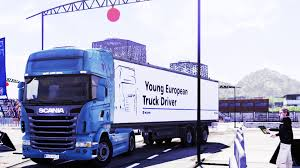 Truck Basketball? - Competition, Scania Truck Driving Simulator 2015 ... Truck Driving Championships Technician Competion Delaware Scania Simulator Race And Vehicle Simulations Motoringmalaysia Over 400 Rticipants Turn Up At The Scania Championship Wta 2017 American Fast Freight Scs Softwares Blog Enter The Driver On Your Computer Group Young European Competion 2014 Looking Back At Idaho Business Review Tasmian Truck Driver Comes Third In Intertional