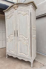 Painted Louis XV Armoire | Modern Wardrobe, Furniture Storage And ... Mid18th Century Louis Xv Period Armoire With Chicken Wire Doors 48 Best Wardrobes Images On Pinterest Wardrobe French Xv Style 250914 Sellingantiquescouk Ikea White Tag Urban Crossings Computer Armoire Storage One Of A Kind Antique 1900 An Important Walnut Inlaid Le Trianon Antiques Painted Modern Fniture And Cat Armoires Wardrobes Stunning Vintage Triple Door 245780 Pair Antique Doors 18th Century Hand Carved