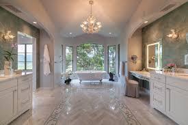 100 Luxury Homes Designs Interior Archipelago Hawaii Home LinkedIn