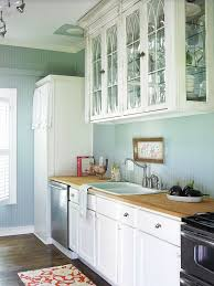 Teal Green Kitchen Cabinets by 157 Best Glass Cabinets Images On Pinterest Glass Cabinets