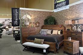 Click To Enlarge Ashley Furniture HomeStore Is A Locally Owned Outpost Of National Retailer
