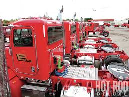 Bob Panella Is Wild For Willys - Hot Rod Network Panella Trucking Jobs Best Truck 2018 Draglistcom Pstruck Alphabetical Racer List Morning Star Co Kenworth T880 Leased From Paclease Tomato Lodi Wine Commission Blog Oak Farm Vineyards Opens Its Ambitious History A Of The Anglia Gasser The Hamb Truckmechanic Instagram Hashtag Photos Videos Gymlive 1933 Willys Model 77 Related Imagesstart 350 Weili Automotive Network Panellatrucking Twitter Driving Modesto Ca Image Kusaboshicom Bob Is Wild For Willys Hot Rod