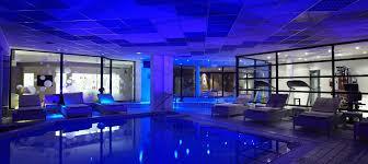 hotel avec piscine normandie vtpie