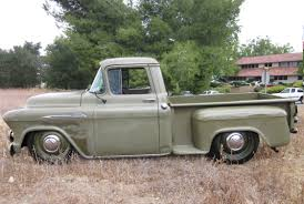 1956 Chevy 3100 Military Issue Base Truck US GOVT SERIA   Welcome To ... Military Appreciation Truck Rocky Ridge Stars Strips 2003 Chevrolet Silverado Crew Cab Military Pickup 4x4 G Wallpaper 1986 K5 Cucv Blazer M1009 M1008 M35a2 M35 Must See Cucv Blazer How Could You Go Wrong With A Issued Us Army Tests The Worlds Most Quiet Vehicle Chevy Trucks Home Facebook This Super Silent Hydrogenpowered Zh2 Is The Armys 1985 Coopers And Accsories Llc From Dodge Wc To Gm Lssv Trend Month 10 Things You Didnt Know 3bl Media A Look At Militaryequipped Civilianmade Vehicles Motor 200406 Wallpapers 2048x1536