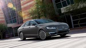 2018 Lincoln MKZ Pricing, Features, Ratings And Reviews | Edmunds Lincoln Mark Lt Reviews Research New Used Models Motortrend The 1000 2019 Navigator Is The First Ever Sixfigure 2018 Mkz Pricing Features Ratings And Edmunds Pickup Truck Price Ausi Suv 4wd Picture Specs Auto Car Release For Sale Nationwide Autotrader Price Modifications Pictures Moibibiki Ford Mulls Ranchero Reprise Smalltruck Market F150 Lease Deals Kayser Madison Wi Listing All Cars 2007 Lincoln Mark Offers Incentives Its As Good Youve Heard Especially In