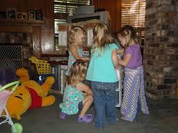 Bill Bates Pumpkin Patch by Ditt And Dott Raising Twins Mad Geese