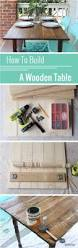 Dining Table Centerpiece Ideas Diy by Dining Room Diy 2017 Dining Table Centerpieces Ideas 2017 Dining