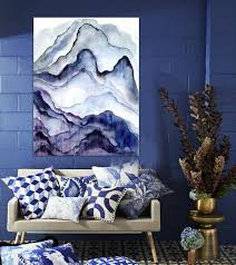 Cheap Living Room Ideas by Best 25 Living Room Art Ideas On Pinterest Living Room Wall Art